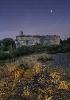 Castelo de Amarante.