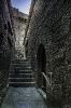 Castelo de Sobroso.