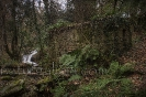 Muíños de Galicia